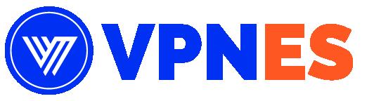 VPNES.com