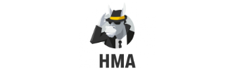Hidemyass - review