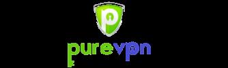 PureVPN - review