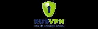 RusVPN- review
