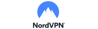 nordvpn - review