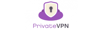 PrivateVPN - review