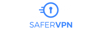 Safer VPN - opinia