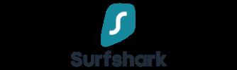 surfshark - review