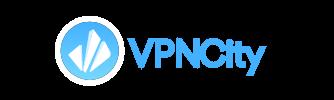 VPN City- review