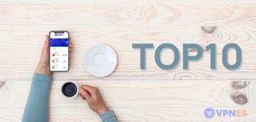top10 torrentow w Polsce